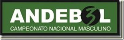 logo-andebol3