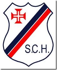 logo-schorta