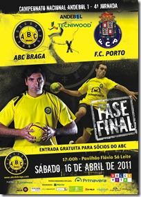 ABCvsFCPortoJornada4