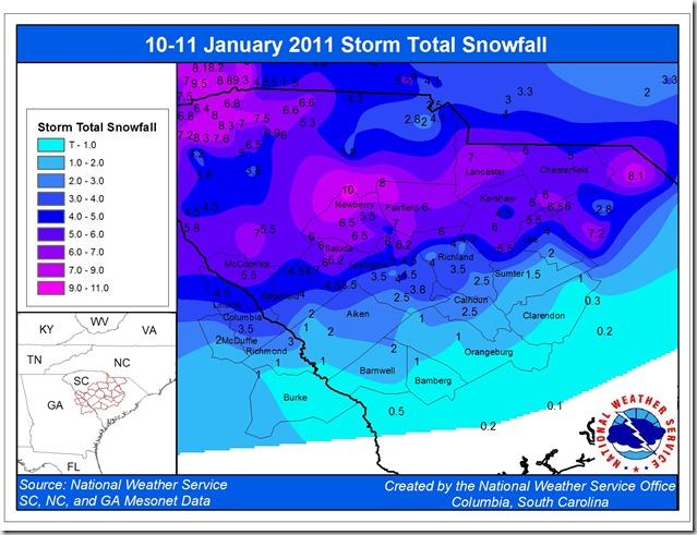 11_January_2011_Storm_Total_Snowfall