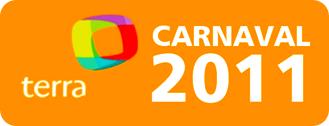Carnaval da Bahia pelo portal Terra