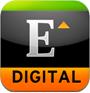 Brasil Econômico Digital