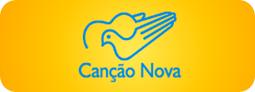 TV Canção Nova
