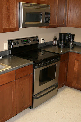 Pleasant Ge Hotpoint Range Electric Stove Oven Used Stuff For Download Free Architecture Designs Momecebritishbridgeorg