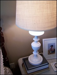 spray-painted-lamp-300x399