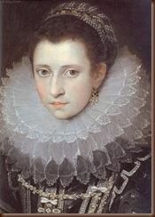 Queen_Anne_Boleyn_2