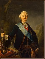 Peter_III_of_Russia_-1761