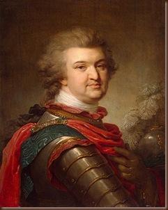Grigorij-Potiomkin