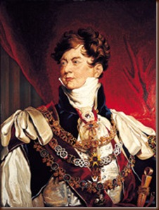 George_IV_of_the_United_Kingdom