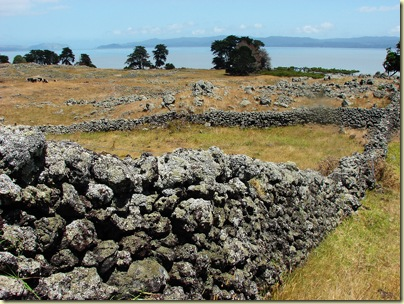 stonefields9