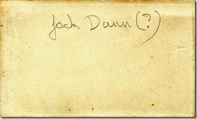 jack-dunn-back