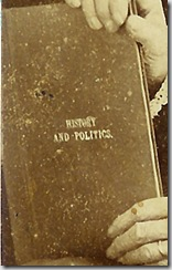 book-closeup