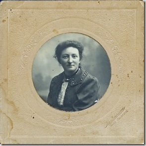 mabel-latimer-small