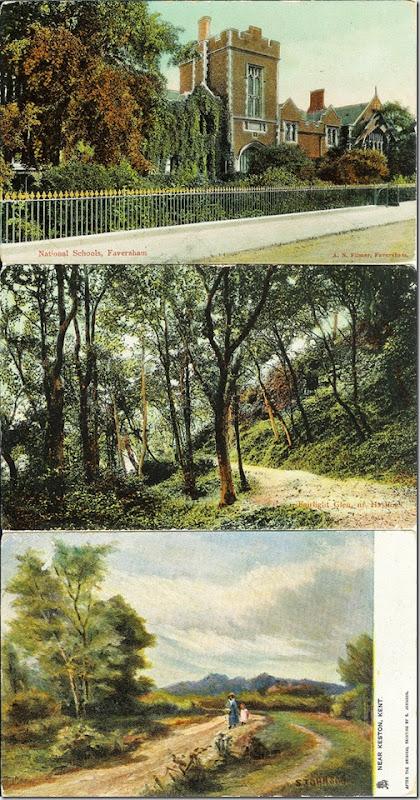 postcards-8th-three-small