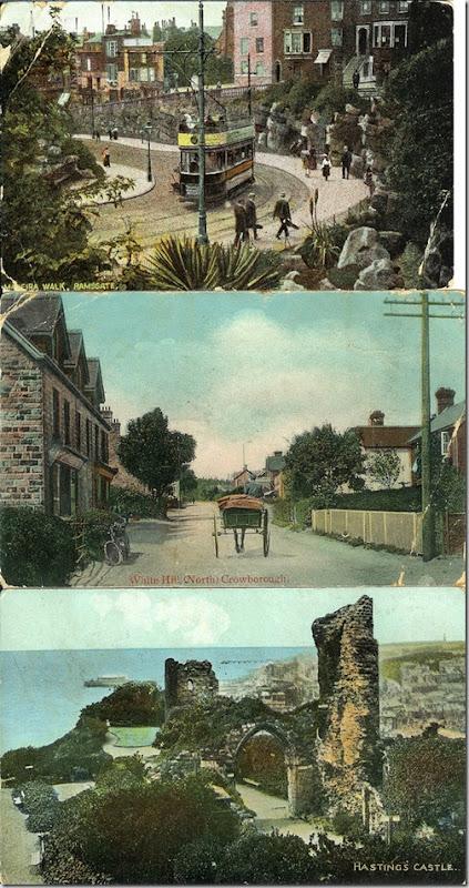 postcards-11th-three-small