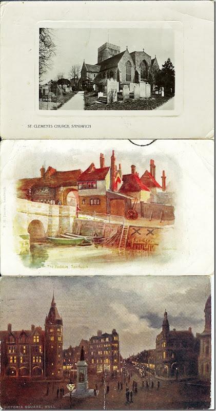 postcards-12th-three-small