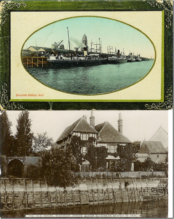 postcards-last-two-small