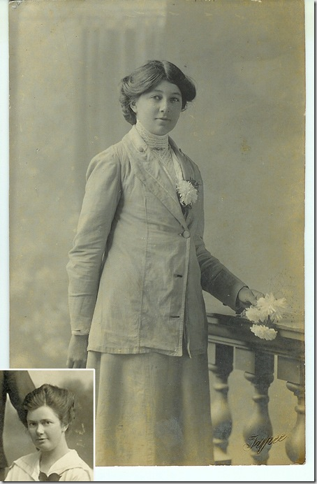 unknown-woman2-front