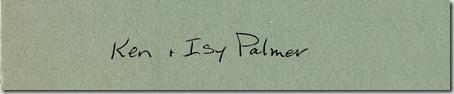ken-&-isy-palmer-back
