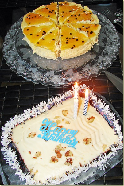 birthday-cake-400