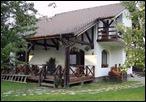 casa taraneasca02