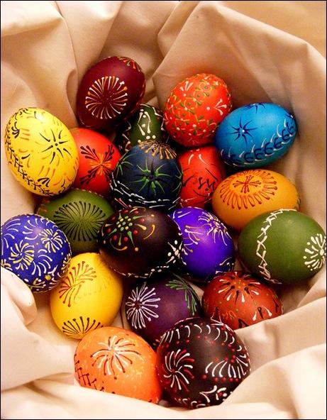 Eggs 00