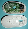 inside mouse2