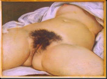 08011001_blog_uncovering_org_courbet