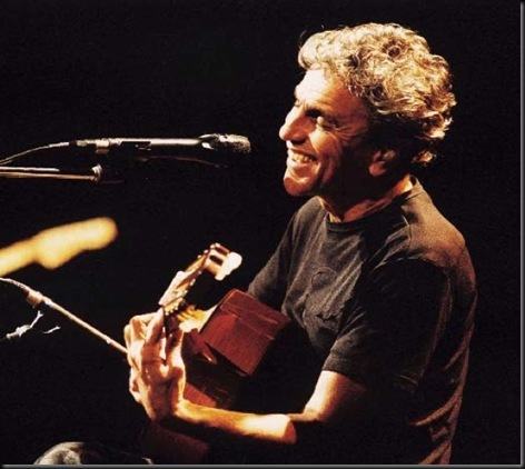 2007051900_blog_uncovering_org_musica_cinema_caetano_veloso_soundtrack