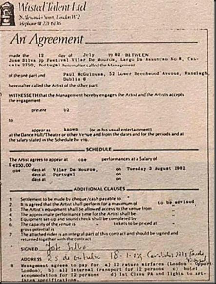 contrato-d5de