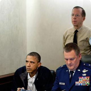 La preocupación del presidente Obama