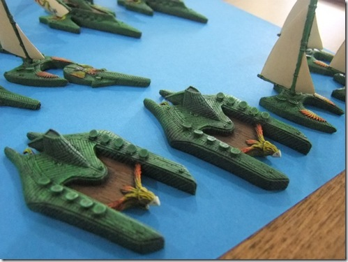 elf fleet 4