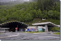0716 tunnel du Mont Blanc