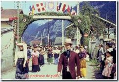 10071960 fête du centenaire 1