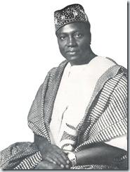 10071960 Modibo Keïta