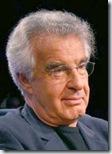Alain KRIVINE