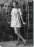 0710 minijupe de Mary Quant