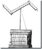 0712 télégraphe de Chappe
