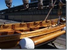 2010.08.02-010 barque de sauvetage