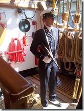 2010.08.02-005 marin