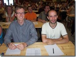 2010.08.07-003 Guillaume et Olivier finalistes C