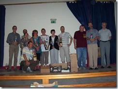 2010.08.07-012 les vainqueurs