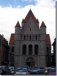 2010.08.08-013 église Saint-Quentin