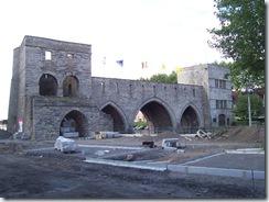 2010.08.08-035 pont des trous