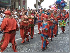 2010.08.22-007 la bande de Beauvais