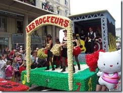 2010.08.22-035 les rockers