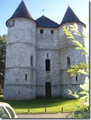 2010.08.21-009 château des Tourelles