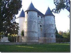 2010.08.21-008 château des Tourelles