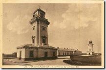 phares de ste-adresse 1775