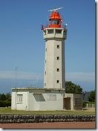 phare ste-adresse 1951